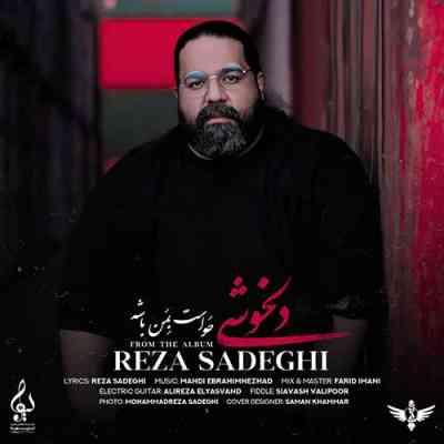 Reza Sadeghi | Delkhoshi